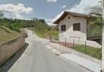 Brusque: Via de acesso à rua Valentim Maurici será interditada para execução de reperfilagem asfáltica
