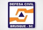 Estão abertas as inscrições para Curso de Capacitação Básica em Defesa Civil