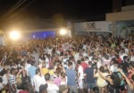 Vem aí a nova edição da Festa de Carnaval de Brusque